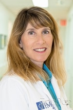 Dr. Robin Simon, DO