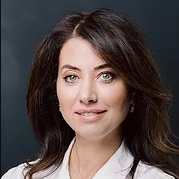 Natasha Fuksina