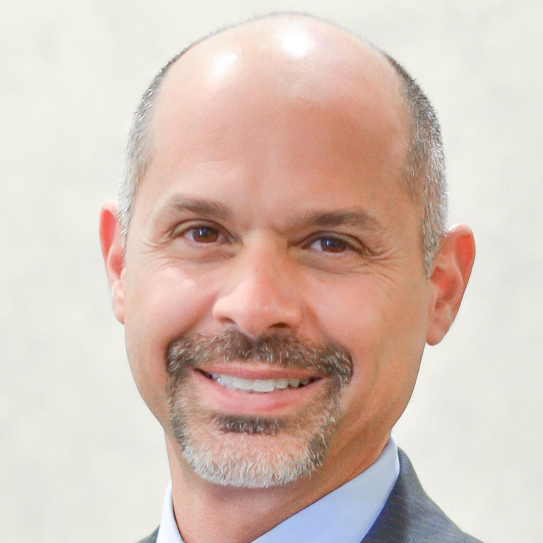 Dr. Jason D Bullajian
