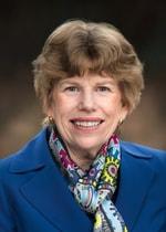 Dr. Suzanne M Hite, MD