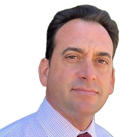 Dr. Eli Ziv MD