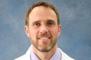 Aerospace Medicine Physicians in Falls Church, VA: Dr. Benjamin J Newton             MD