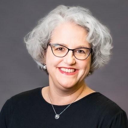 Dr. Melissa D Ratliff MD