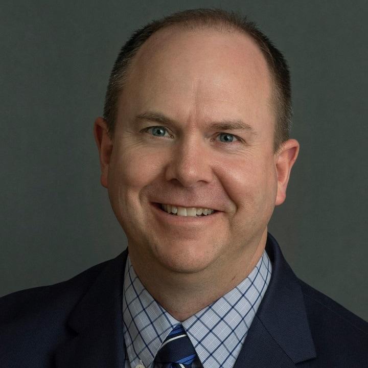 Trevor K Whiting DPM