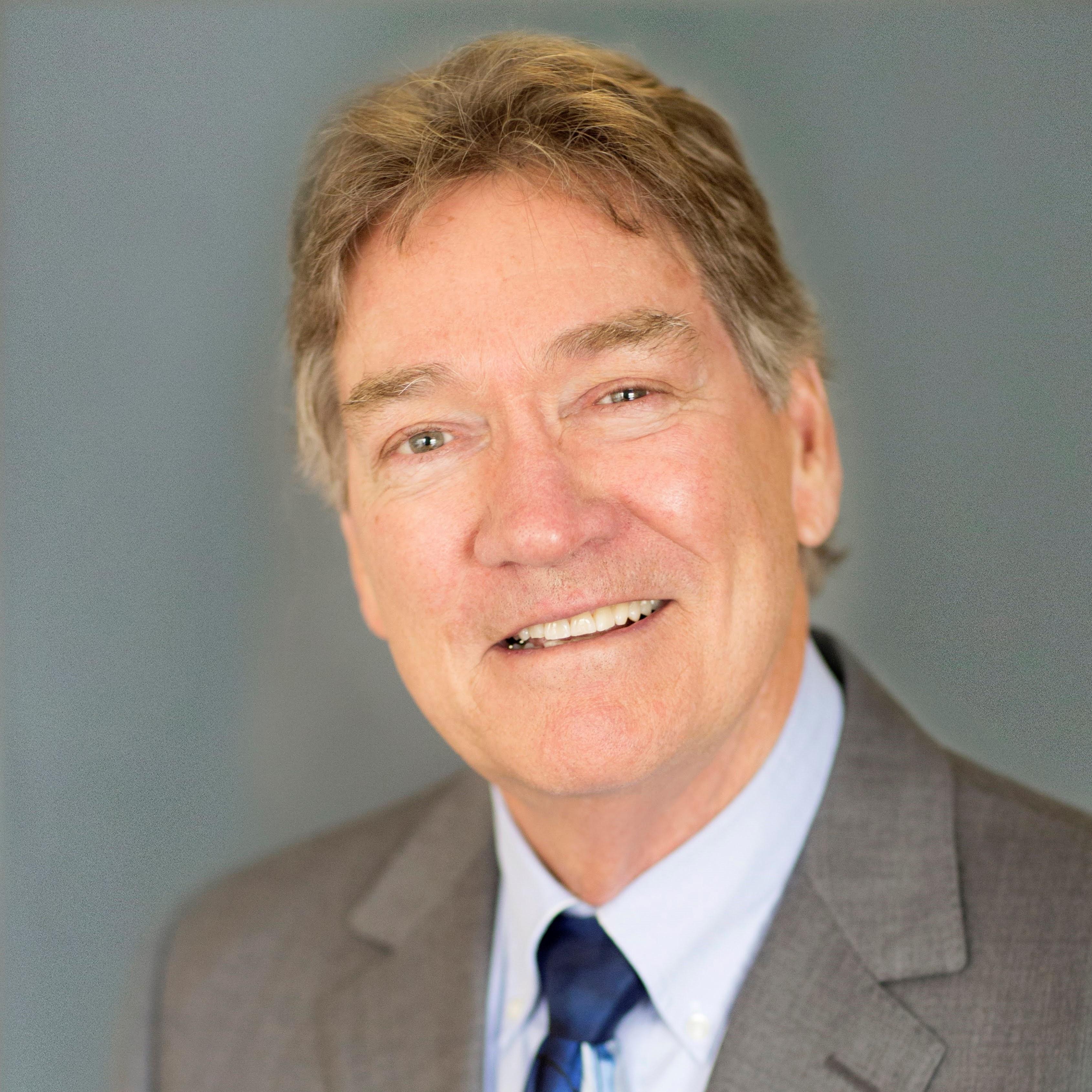 Dr. Garrett T Bayrd MD