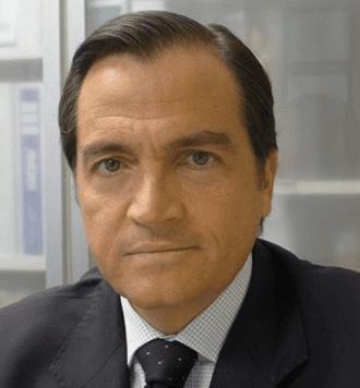 Guillermo J Valenzuela, MD Rheumatology