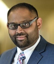 Dr  Manish K Patel DPM Locations | Houston, TX | Vitals com