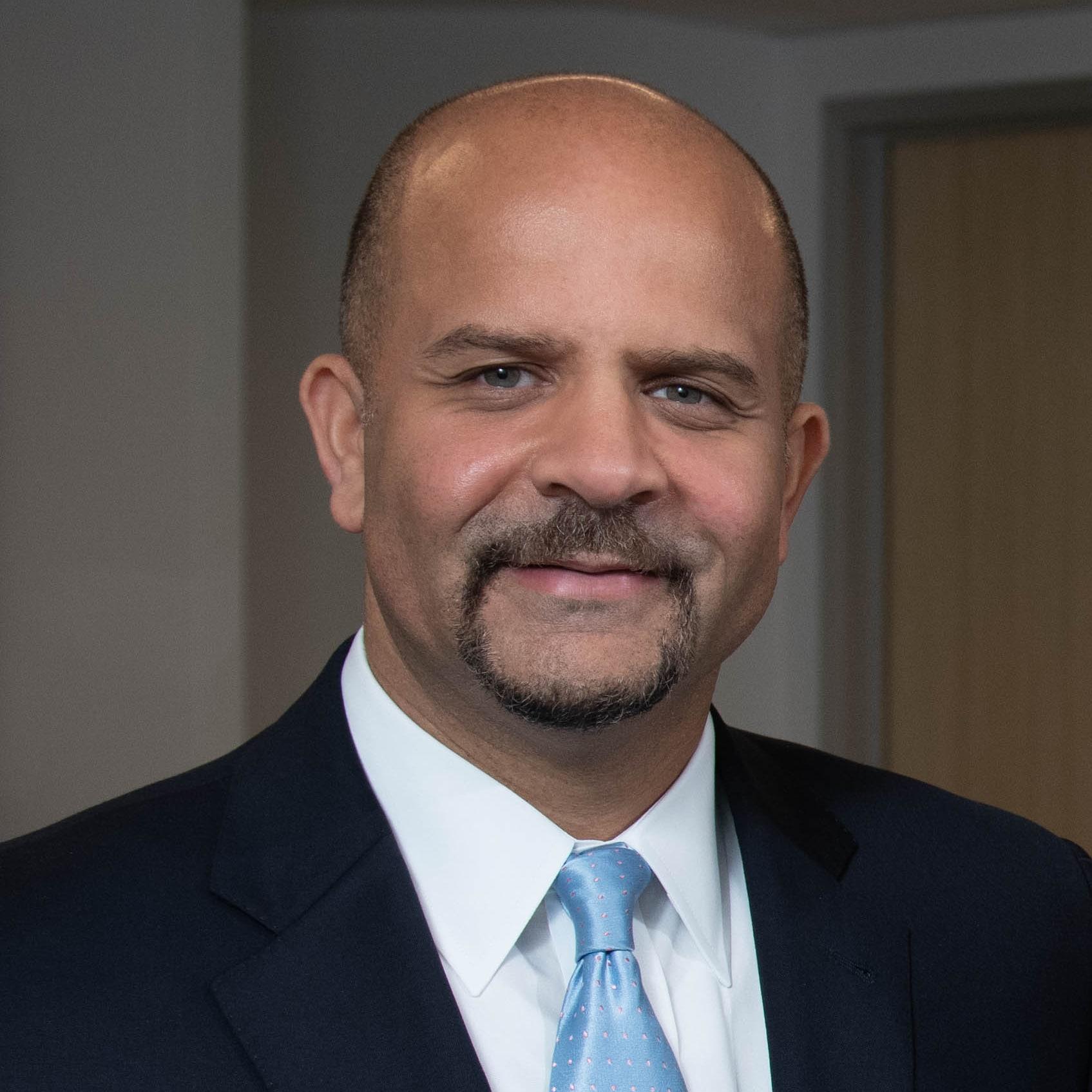 Dr. Aaron K Styer MD
