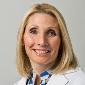Stephanie Sweet MD