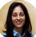Sunita Swamy