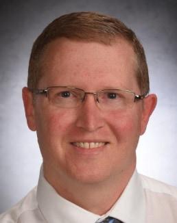 Christopher C Chapman MD