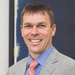 Dr. John Christian Hildenbrand, MD