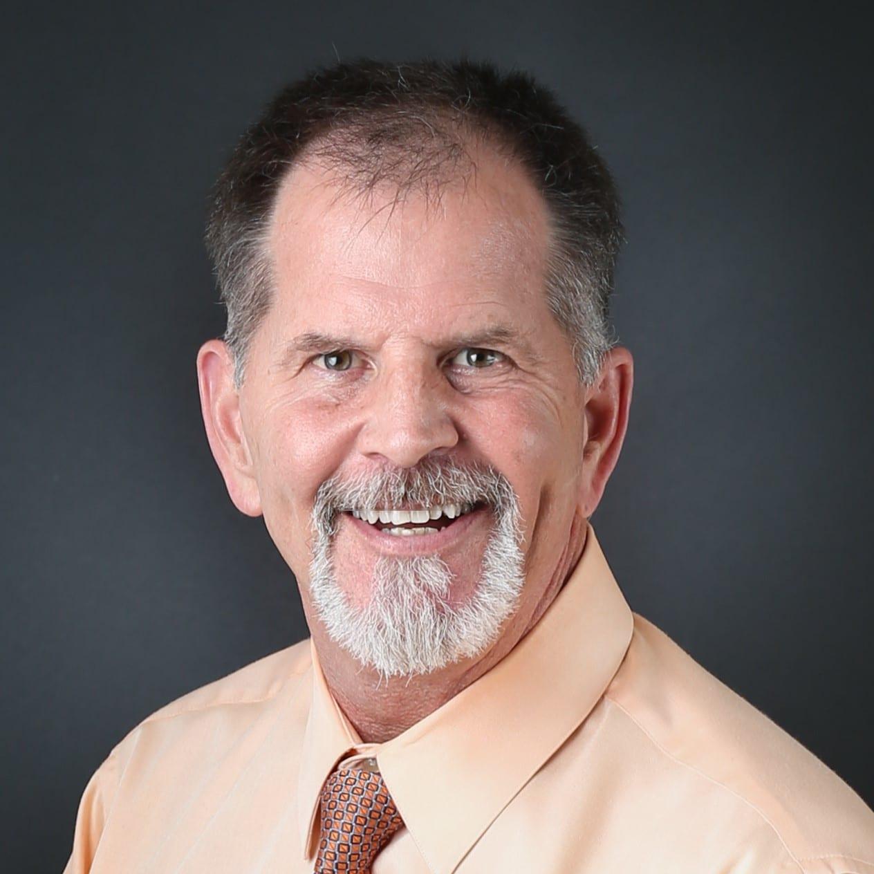 Craig Kopecky MD