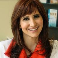 Dr. Julie M Pena MD