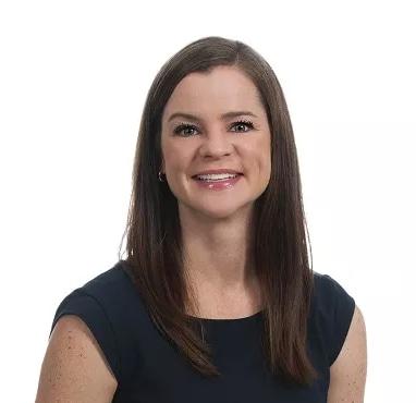 Dr. Kathryn Wieseman MD