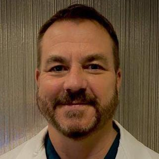 Anesthesiologists in Silver Spring, MD: Dr. John M Huffman Jr             MD