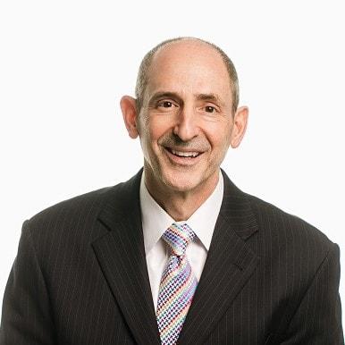 Dr. Albert O Edwards MD