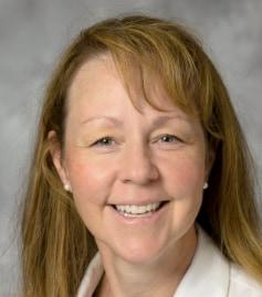 Dr. Jolene C Hardy