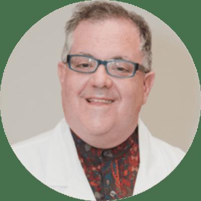 Dr. Myles R Samotin MD