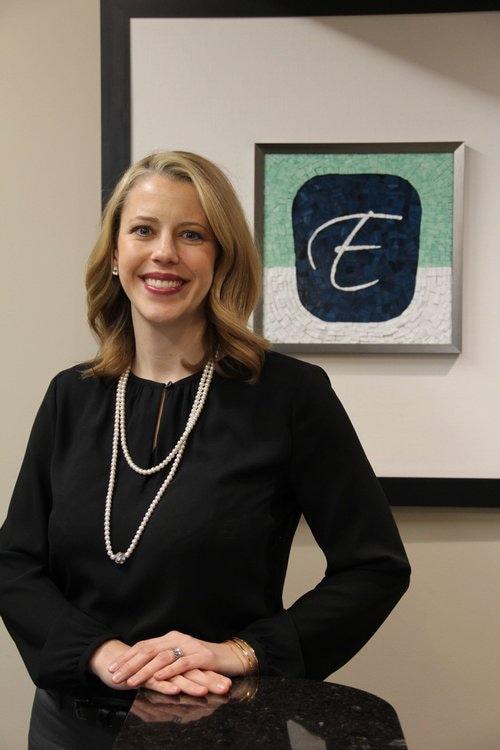 Holly C Ellis General Dentistry