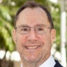 David S Kushner, FAAN MD
