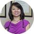 Dr. Maria Mariano-Nabong, MD