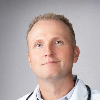 Dr. Edward M Harding MD