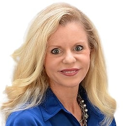 Ms. Alison K Lees, ARNP-BC