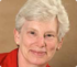 Dr. Cathie-Ann Lippman, MD