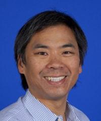 Dr. Frank M Lee MD