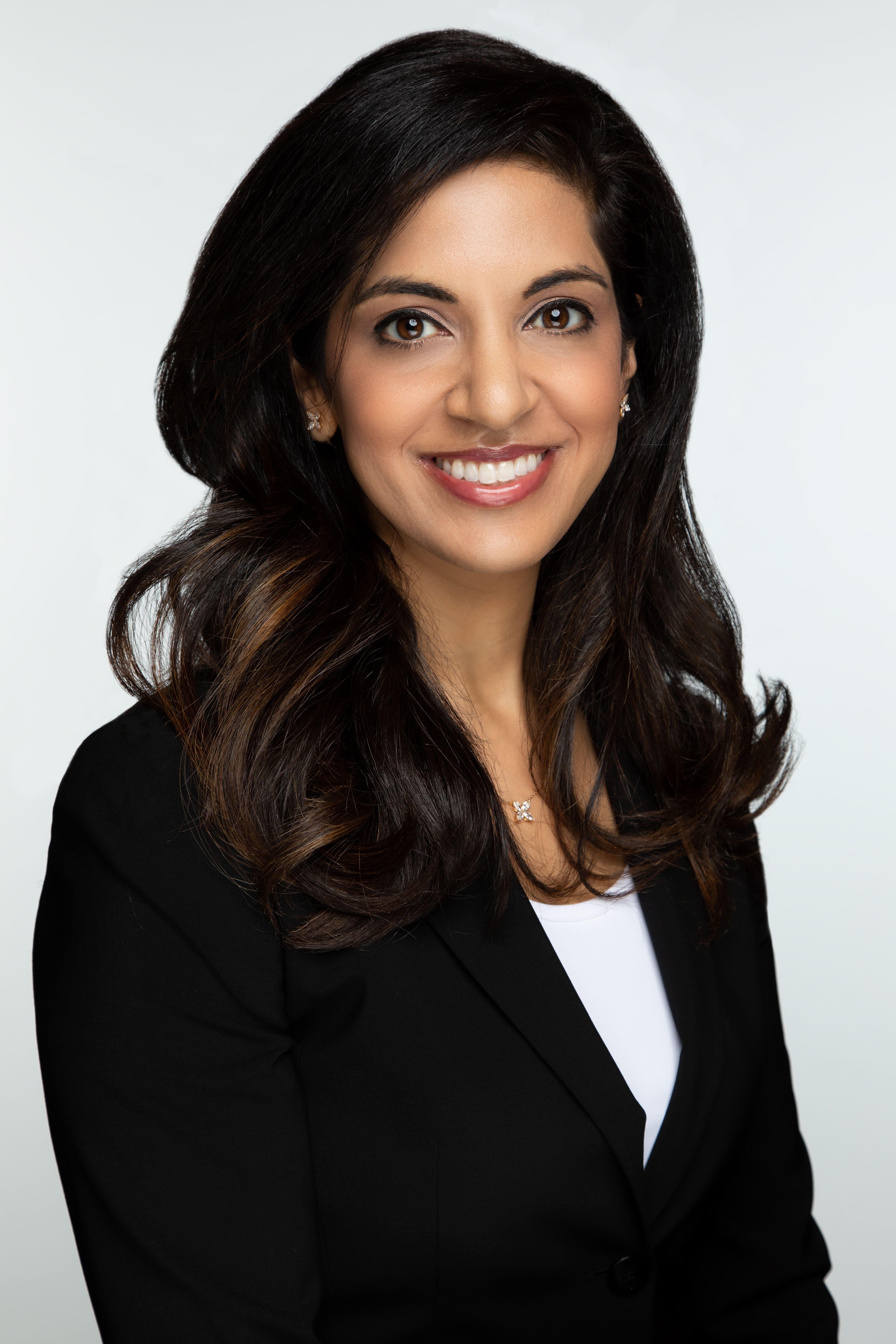 Dr. Sonya S Jagwani MD