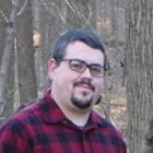 Matthew Royek, DC Chiropractor