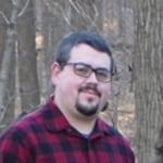 Matthew Royek