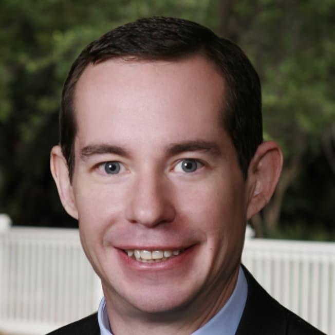 Douglas G Barstow Jr, MD Allergy & Immunology