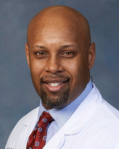 Carey-Walter F Closson, MD Anesthesiology