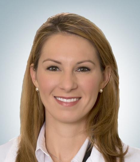 Dr. Rachel J Ellsworth MD