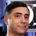 Dr. Henry S Tarlian, MD