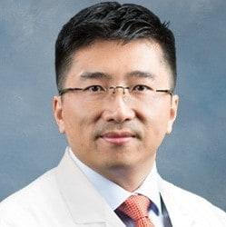 Sean Li, MD
