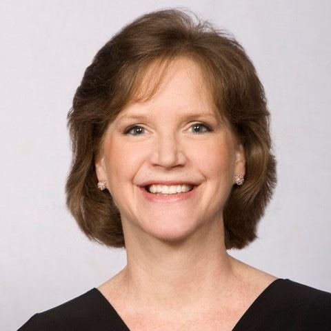 Carole L Johnson, MD Dermatology