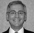 Dr. William Jimmy Glenos, DDS