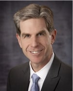 Dr. William C Stych, DPM