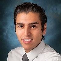 Nader Abu-Seraj General Dentistry