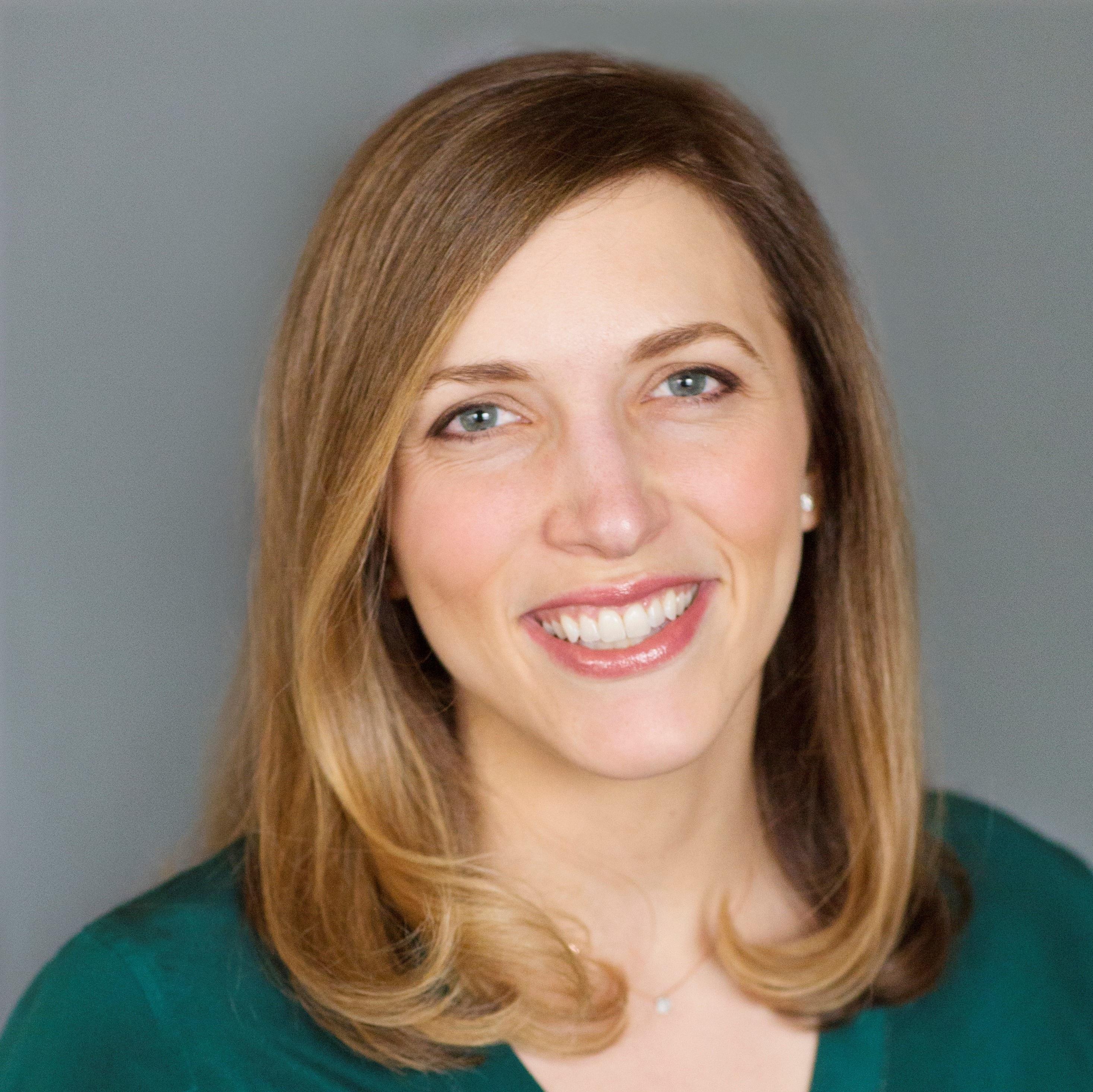 Dr. Erika Reid MD