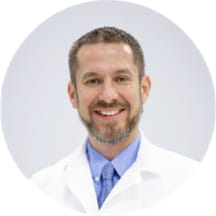 Michael G Krynski, DPM Podiatry