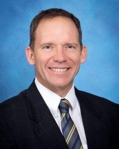 Dr. Joel D Stewart MD