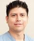 Dr. Jose  P. Loor, DPM