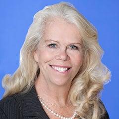 Susan Cero