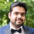 Dr. Ankur Bahri, DPM