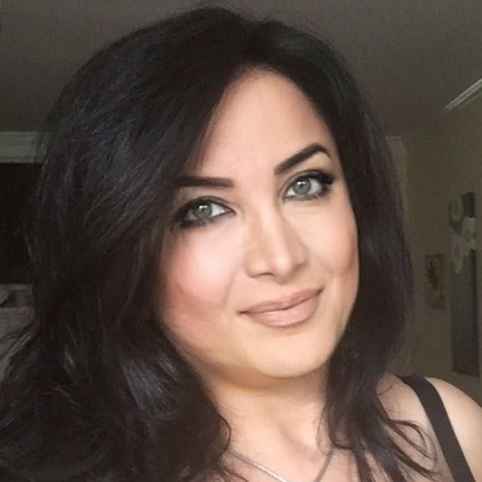 Dr. Adele Marina