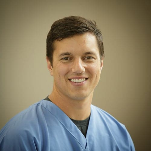 Bryce Fugarino, MD Hand Surgery